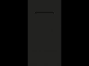Bestecktasche, 60 gm2, 40 x 40 cm, schwarz