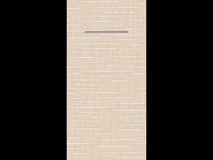 "Bestecktasche Airlaid, 40 x 40 cm, 1/8 Falz, ""STOCKHOLM"" hellbraun"