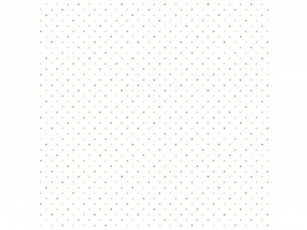 """Tischdecken Airlaid, Pearl-Coating , 80 x 80 cm, 1/8 Falz, """"ELFI"""""""