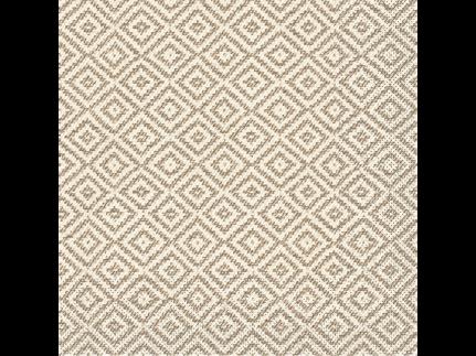 """Servietten Tissue 3-lagig, 33 x 33 cm, 1/4 Falz, """"LAGOS"""" beige"""