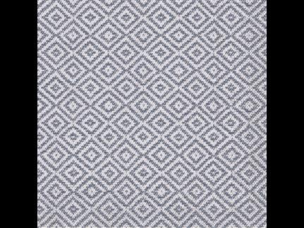"Servietten Tissue 3-lagig, 33 x 33 cm, 1/4 Falz, ""LAGOS"" blau"